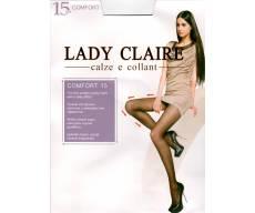 LADY CLAIRE 15 Den COMFORT
