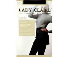 LADY CLAIRE 200 Den Paola