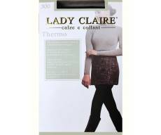 LADY CLAIRE 300 Den Termo