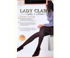 LADY CLAIRE 120 Den Termo