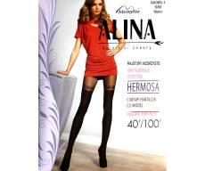 ALiNA 40/100 Den фантазийные колготки