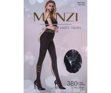 MANZI 380 Den KRISTE TIGHTS