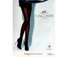 VINCONTE 200 Den Elegante Comfort