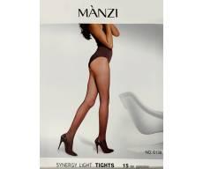 MANZI 15 Den женские колготки