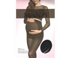 MANZI 200 Den для беременных женщин