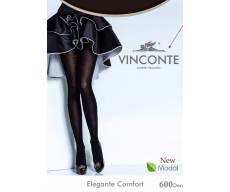 VINCONTE 240 Den Мodal Еlegante Comfort хлопок