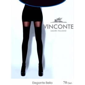 VINCONTE 70 Den Еlegante Bella имитация батфорды